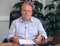Майкл Пауэр