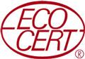 Знак Экосерт (ECOCERT) — самый строгий и самый престижный стандарт среди производителей биокосметики в мире