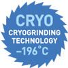 сryogrinding technology