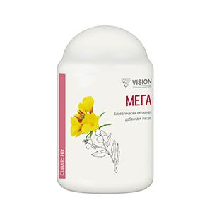 БАД Мега (Mega)