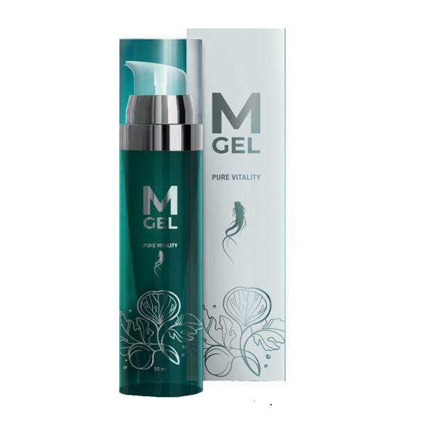 M-GEL (Millenium Neo)