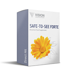 Safe-to-see forte