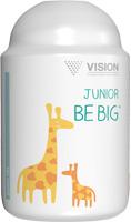 Junior Be Big