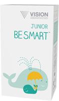 Junior Be Smart