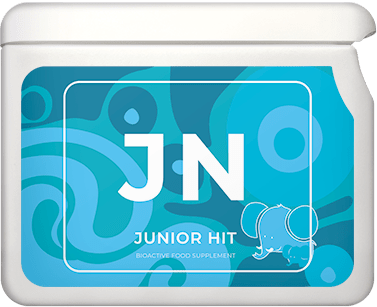 Project V — JN (Junior Neo)