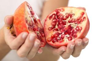 Анализ крови на сахар и на холестерин
