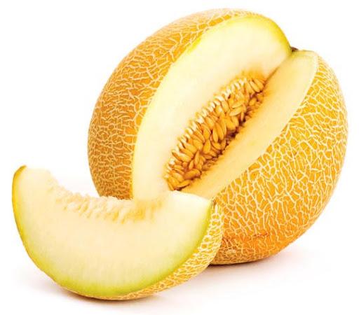 MelonSuperoxide dismutase