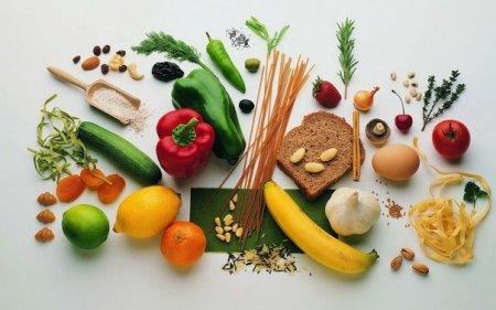 Nutriziologiy