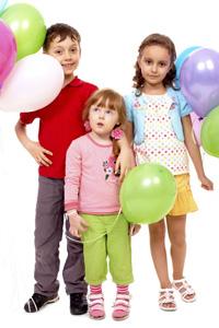 for_children_200x300