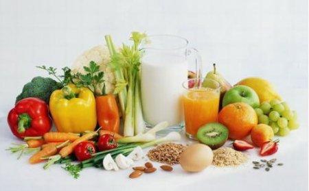 lechebnue dietu