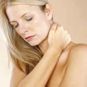 osteoxondroz-shejnogo-otdela