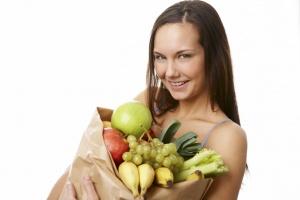 Как использовать витамины в косметике