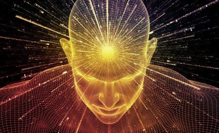 Вера исцеляет и меняет генетический код организма