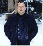 Ашин Андрей