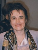 Бакулина Татьяна Павловна, 44 года, г. Николаев