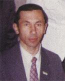 Чадин Александр Сергеевич, 39 лет, г. Красноярск
