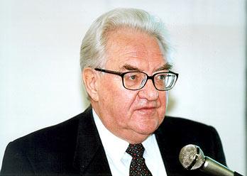 prof_pokrovsky