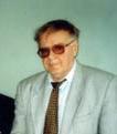 volgarev