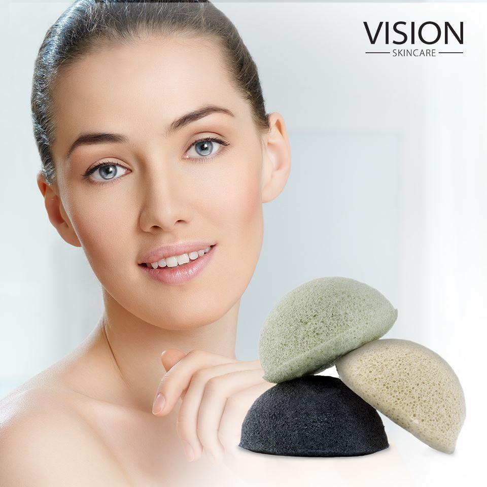 Kosmetik Skincare