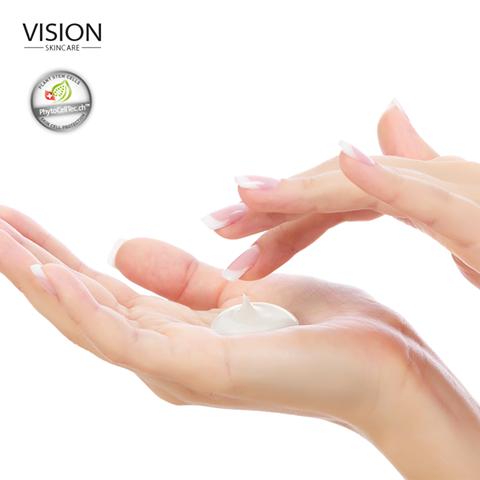 Сosmetics Skincare