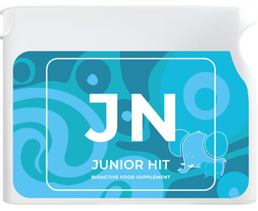 Junior-Neo+
