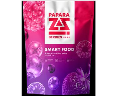 PAPARAZZI-berries